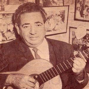 Карлос Пуэбла