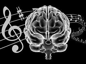 Любимая музыка – самая полезная для души и тела