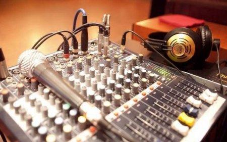 От чего зависит музыкальное оформление вечеринки или праздника?