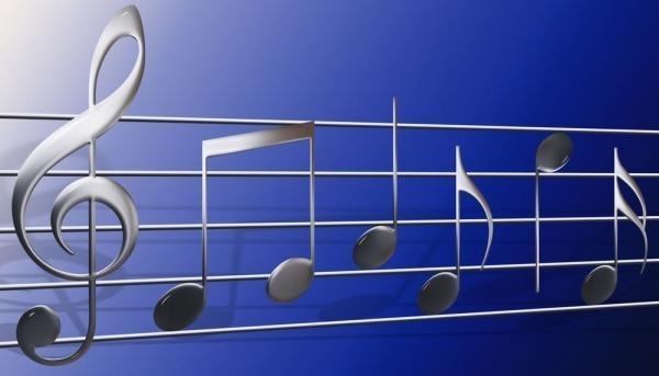 Понятие музыкальный конкурс