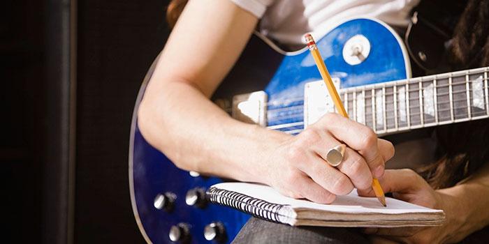 Некоторые правила для написания запоминающегося припева