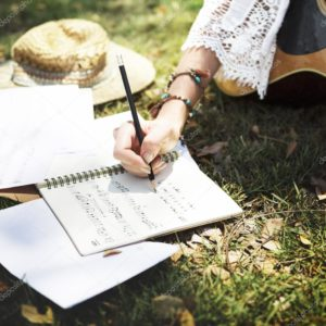 depositphotos_114483560-stock-photo-girl-musician-writing-songs