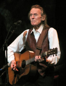 640px-GordonLightfoot_Interlochen