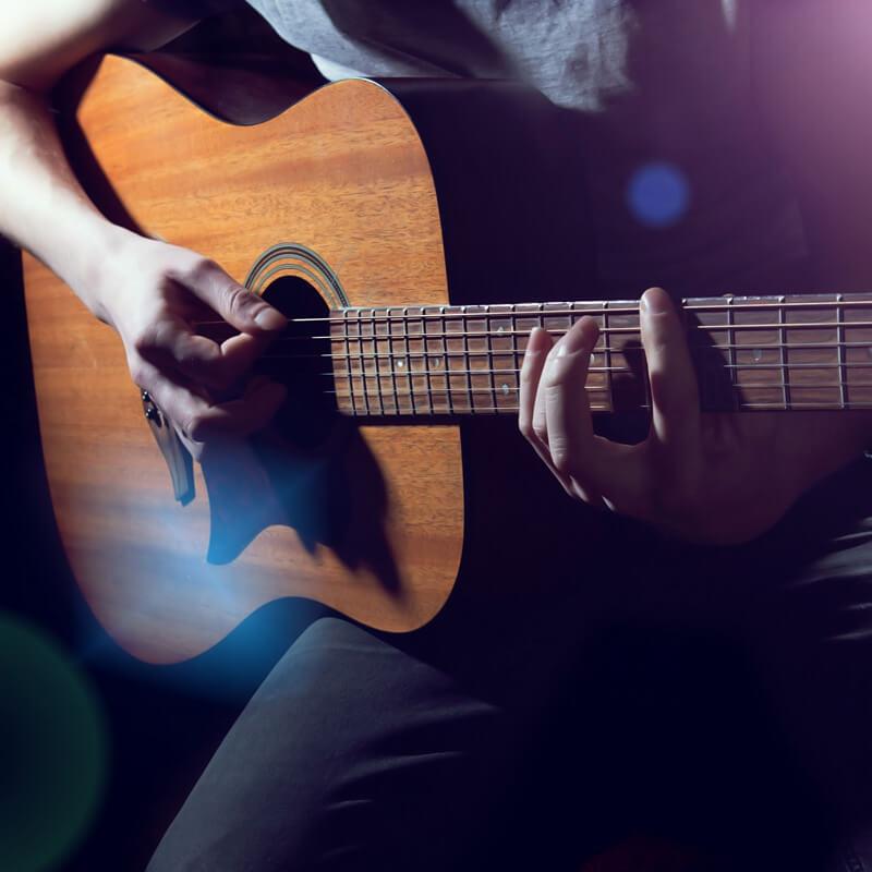 soul5-akusticheskaya-gitara_edb6b920d9b3aba2ced379935aba46e1