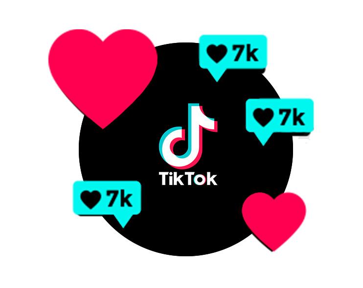 Особенности TikTok, которые нужно учитывать при продвижении страницы